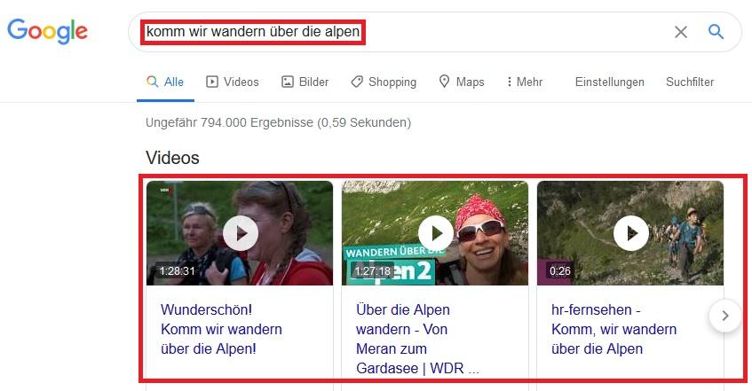 organische_suchergebnisse_google